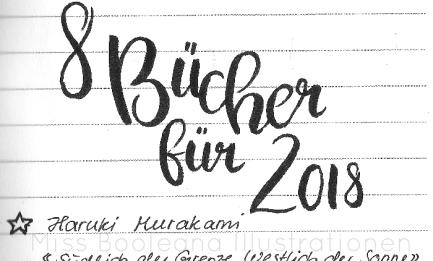 20180107_buecher-fuer-2018_bearbeitet_klei