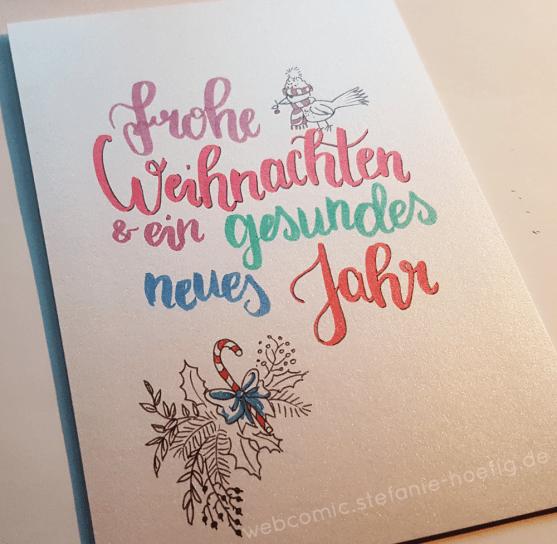weihnacht_handlettering_01_wm