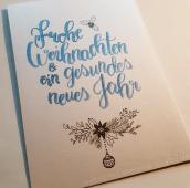 weihnacht_handlettering_02_wm