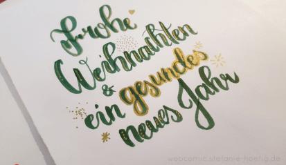 weihnacht_handlettering_uebung_00_wm
