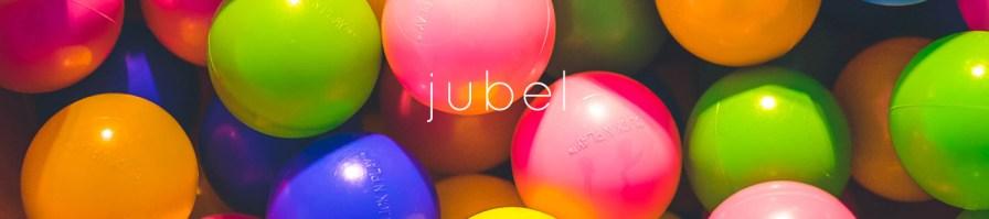 header_jubel_00