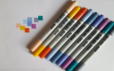 copic-samml_palette_00