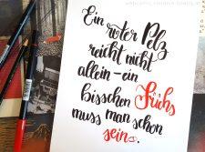 fuchs-sein_01_wm