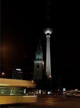 Berlin (2009)