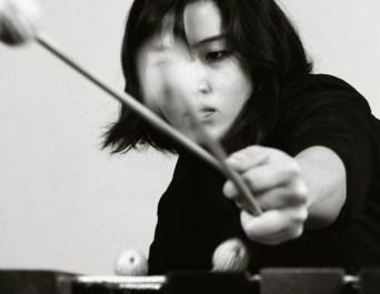 Se-Mi Hwang