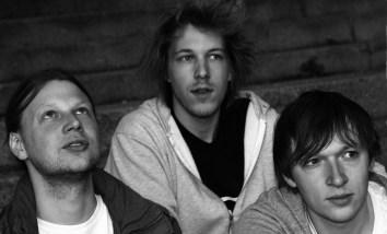Melt Trio