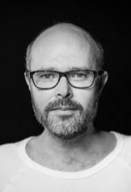 Paul Hankinson