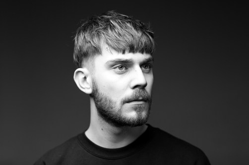 Matthias Boguth