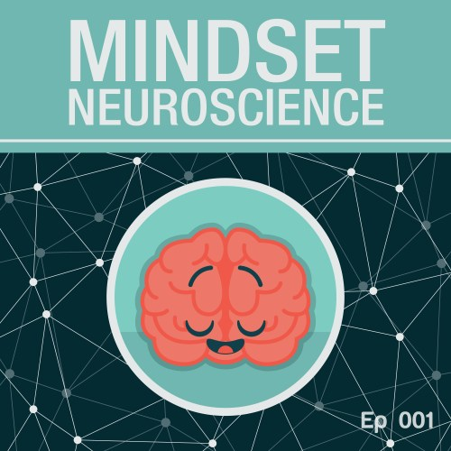Buzz Words & Bad Explanations: Why the Future of Growth Mindset is in Danger