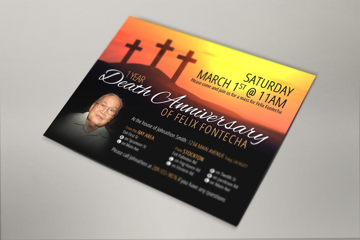 Invitations Cards Stefanie Fontecha
