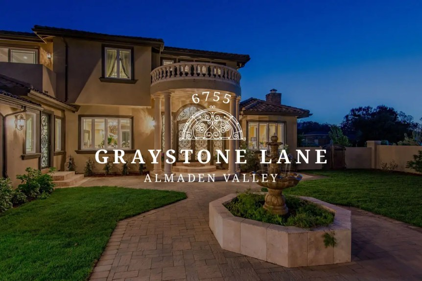 6755 Graystone Lane Logo