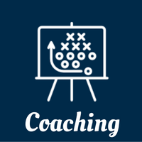 Coaching flaticon
