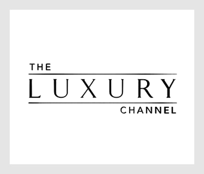 The Luxury Channel video