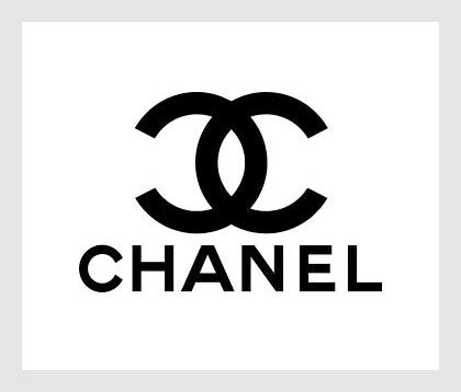 Chanel video