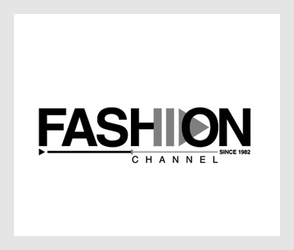 Fashion Channel Video