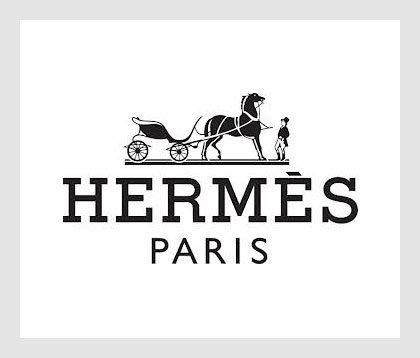 Hermes video