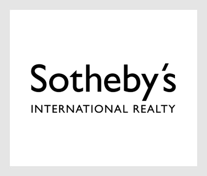 Sotheby's International Realty video