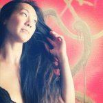 Stefanie Phan