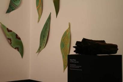 leaves-and-kauri
