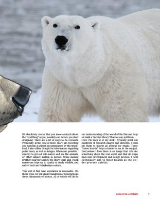 stefanieTrivino_magazine7