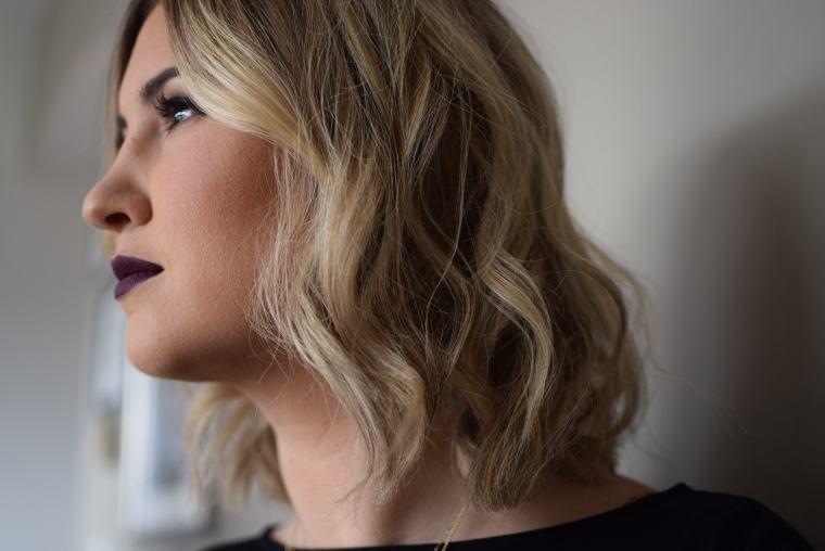 Kelsey Timberlake