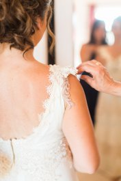View More: http://gabrielainesphotography.pass.us/rosskopf-wedding