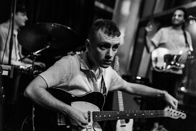 Puma Blue x Mojo Jazz Café-0600 ©2018 Stefan Manzow