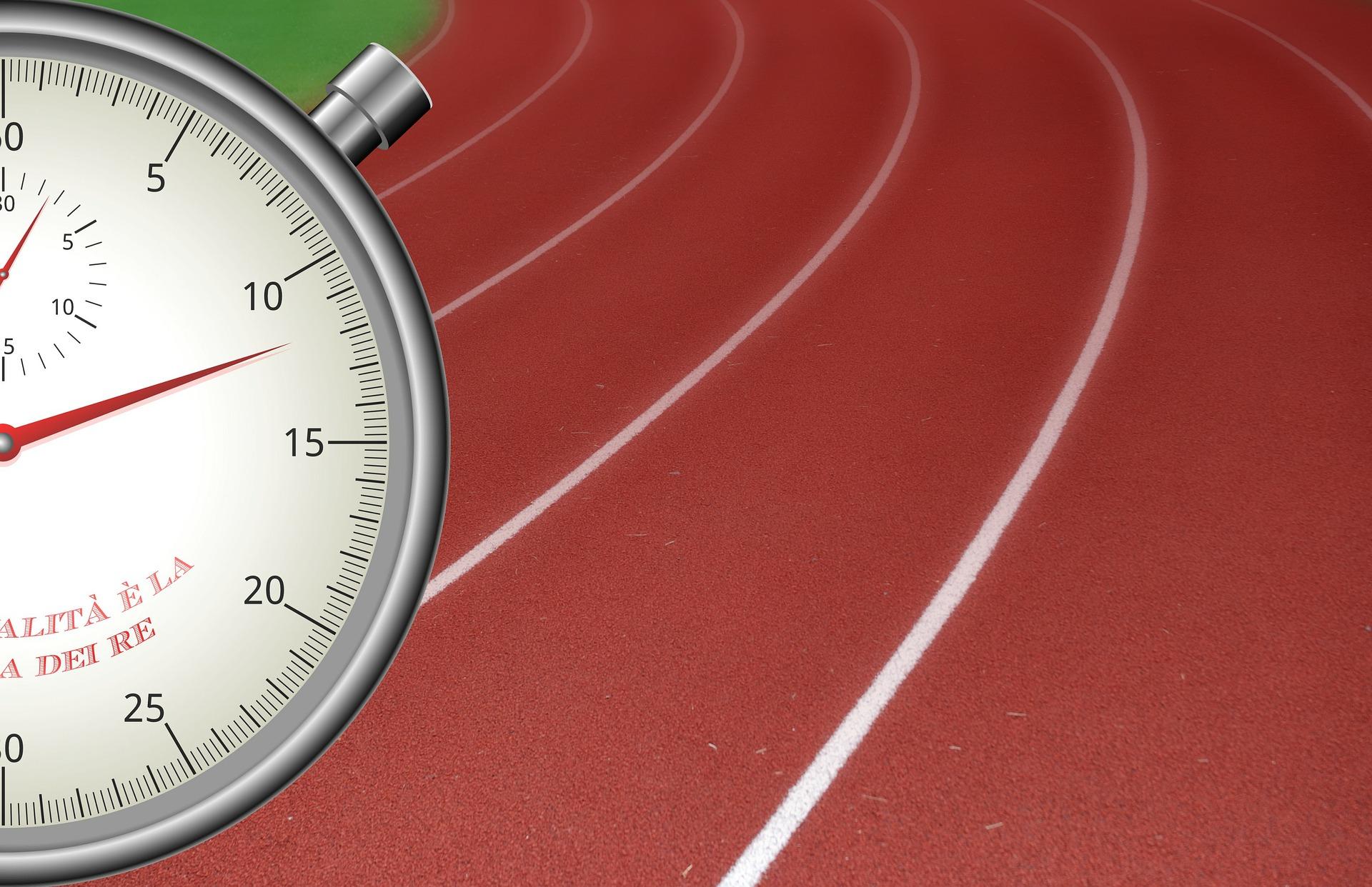 Como acelerar el metabolismo naturalmente