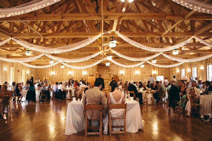 ALISONAUSTINWEDDING  Amber Springs  Austin Wedding Photographers Stefano ChoiAustin Wedding