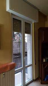 sostituzione finestre saronno