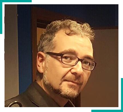 Stefano Epifani - Università e Ricerca