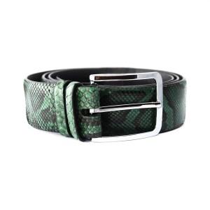 Belts 006