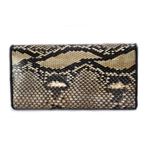 Luna Python Wallet (back)