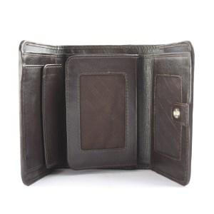 Stingray Wallet (inside)