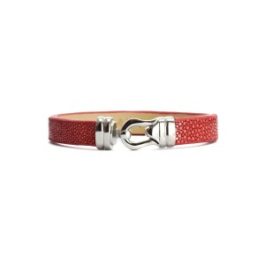 Stingray Bracelet Red