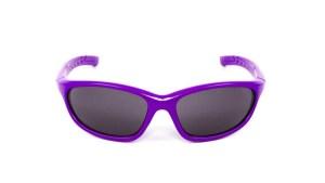 Purple Sporty