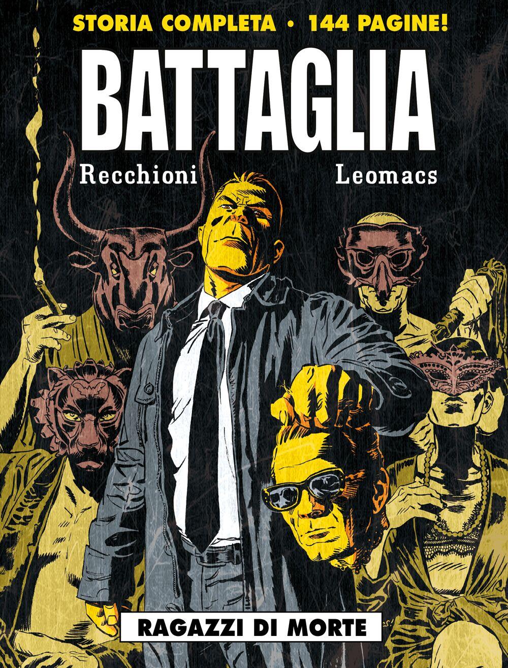 Battaglia-8-PPP-cover-web