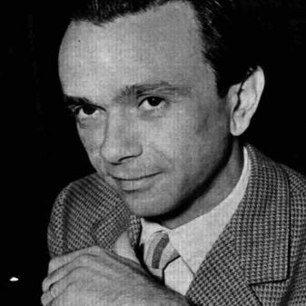 Paolo Levi 1954-2