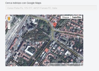 trascinando_con_reverse_geolocation