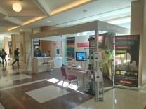 3D Target srl - Dronitaly 2015