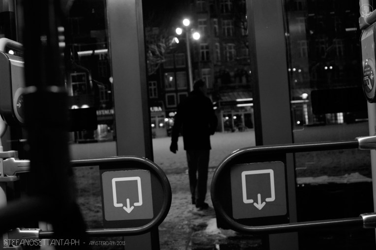Amsterdam 2013 by Stefano Settanta-ph (21)