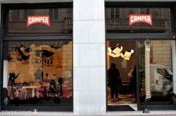 Camper Store Montenapoleone 2013 (3)