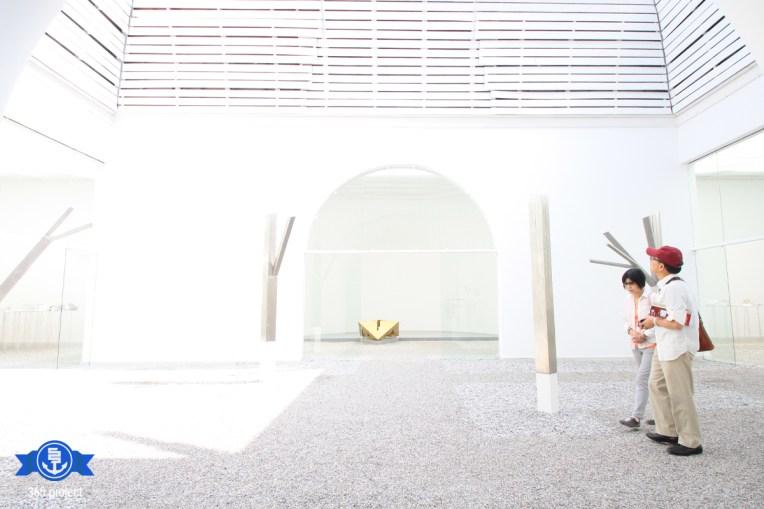 """Day 17/365 - """"Biennale"""""""