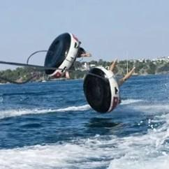 Crazy Sofa Ride Seats And Sofas Den Haag Openingstijden Rides Stefanos Ski School Boat Rental Ring