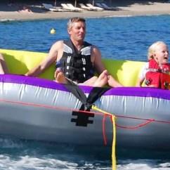 Crazy Sofa Ride Bentley Sectional Havertys Rides Stefanos Ski School Boat Rental In Skiathos At