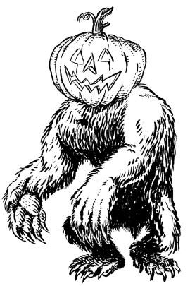 pumpkinbear 72
