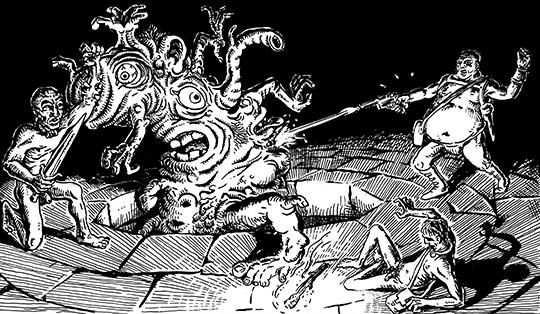 cassius and flesh horror 72