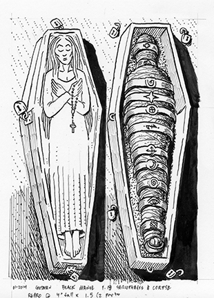 02051714-sarcophagus-and-corpse