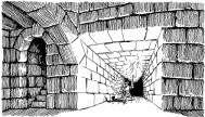 02051717-p49-hallway-explorer