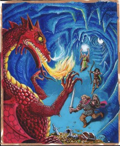 Dragonden 72dpi